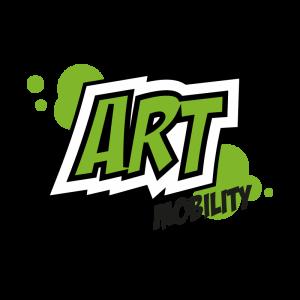 ART mobility esn paris