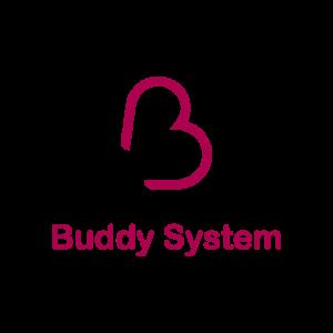 Buddy Systeme - ESN Paris