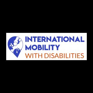 international mobility with disabilities esn paris