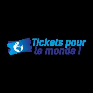 tickets pour tout le monde ! esn paris