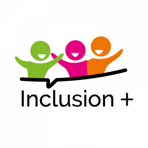 inclusion + esn paris
